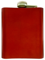 red_shiny_hinten_200ml